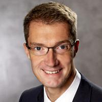 Meske, Ralf, Prof. Dr.-Ing.