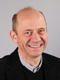 Weitere Informationen zu Steinmann, Paul, Prof. Dr.-Ing. habil. call